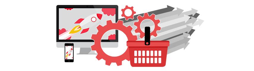 enterprise_solutions_large